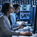 What Is Internal IT Support?