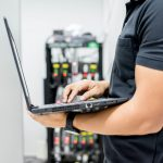 The Benefits of Using a Local IT Support Team