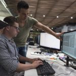 Things To Know About Remote IT Support Services