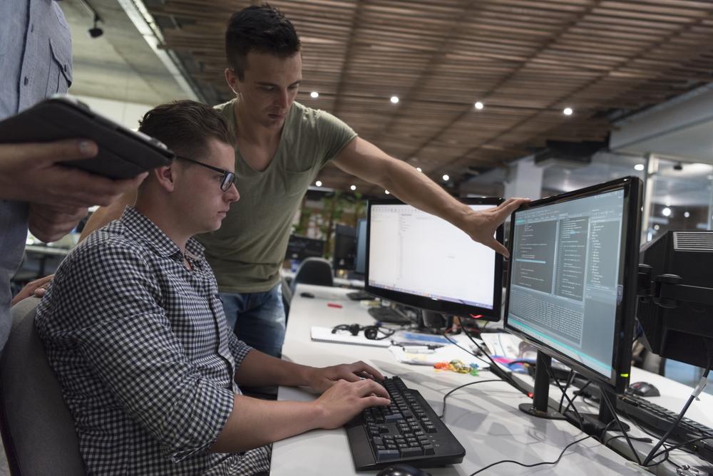 IT-specialists.jpg
