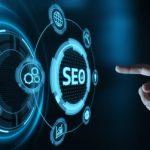 What is Search Engine Optimization used for?