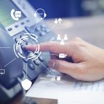 VoIP Calling for Small Businesses