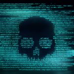 Things to Know About Malware