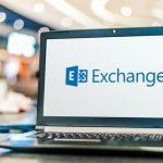 We Fix Failed Exchange CU Updates