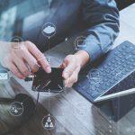 The Hidden Agenda Of VoIP
